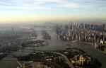 New York City (home of EasyBib)
